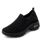 casual tennis shoes womens