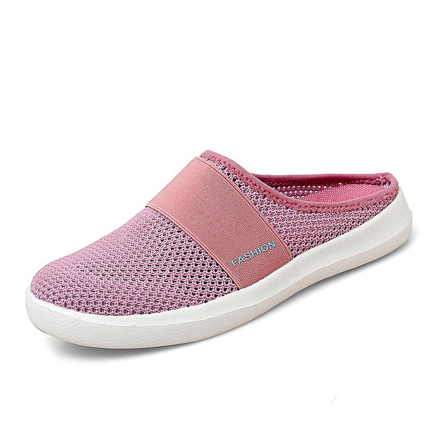 naturalizer shoes for women