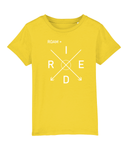 Mini Creator - Kids T-shirt