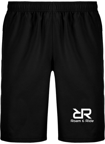 Strides - Sport Performance Shorts