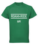 Bottom Bracket - TriDri® Performance T-shirt
