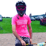 Power Down - Women's TriDri® Performance T-Shirt