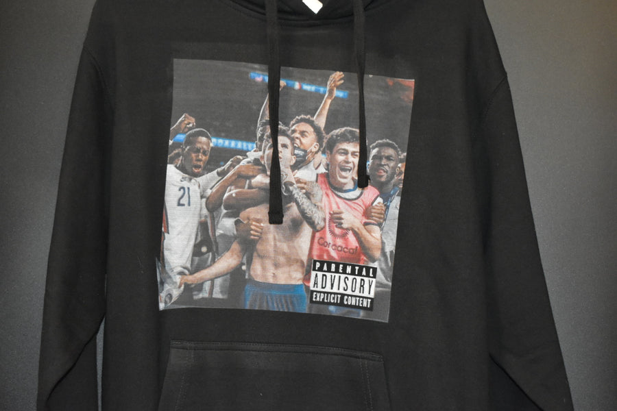 REAL MADRID 2005-2006 ORIGINAL AWAY JERSEY Size S (VERY GOOD)