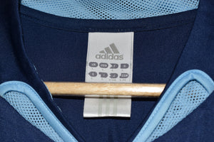 USA 2010 WORLD CUP ORIGINAL JERSEY Size S (VERY GOOD)