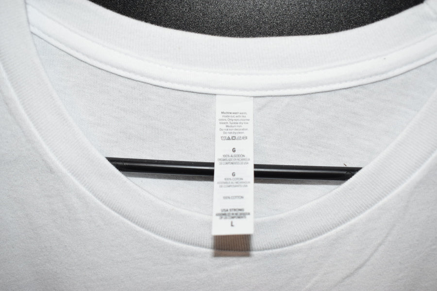 ITALY 1990-1992 ORIGINAL JACKET Size L (VERY GOOD)
