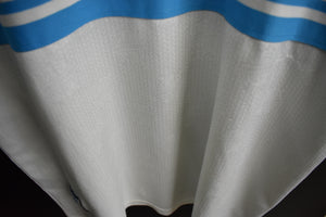 BRAZIL 1993-1994 ORIGINAL JERSEY Size XL (VERY GOOD)