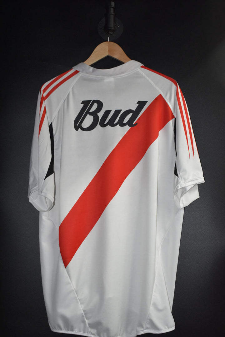 AC MILAN 1998-1999 ORIGINAL JACKET  Size M (VERY GOOD)