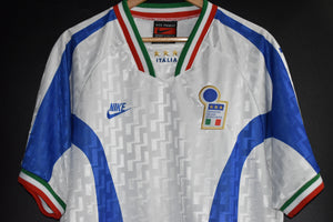 BRAZIL 2010 WORLD CUP ORIGINAL JERSEY Size XL (EXCELLENT)