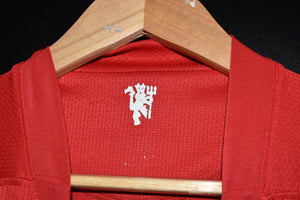 CHELSEA 1999-2001 OFFICIAL JERSEY SIZE XL (VERY GOOD)