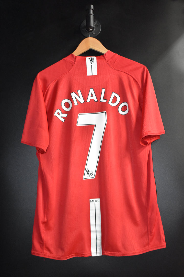 ARGENTINA 2010 WORLD CUP ORIGINAL AWAY JERSEY Size L (VERY GOOD)