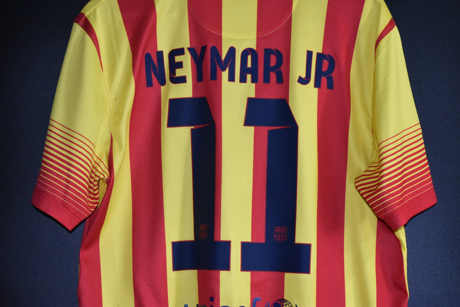 LIVERPOOL 2012-2013 ORIGINAL SWEATSHIRT Size L (VERY GOOD)