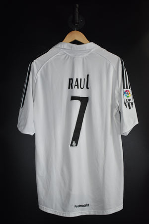 INTER MILAN 2002-2003 AWAY JERSEY Size XL (Excellent)