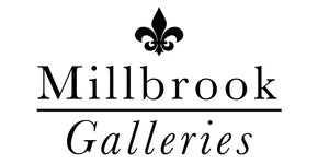 Millbrook Galleries