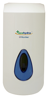 Hand Sanitiser Wall Dispenser pack - EcoHydra