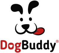 BestDogBuddy