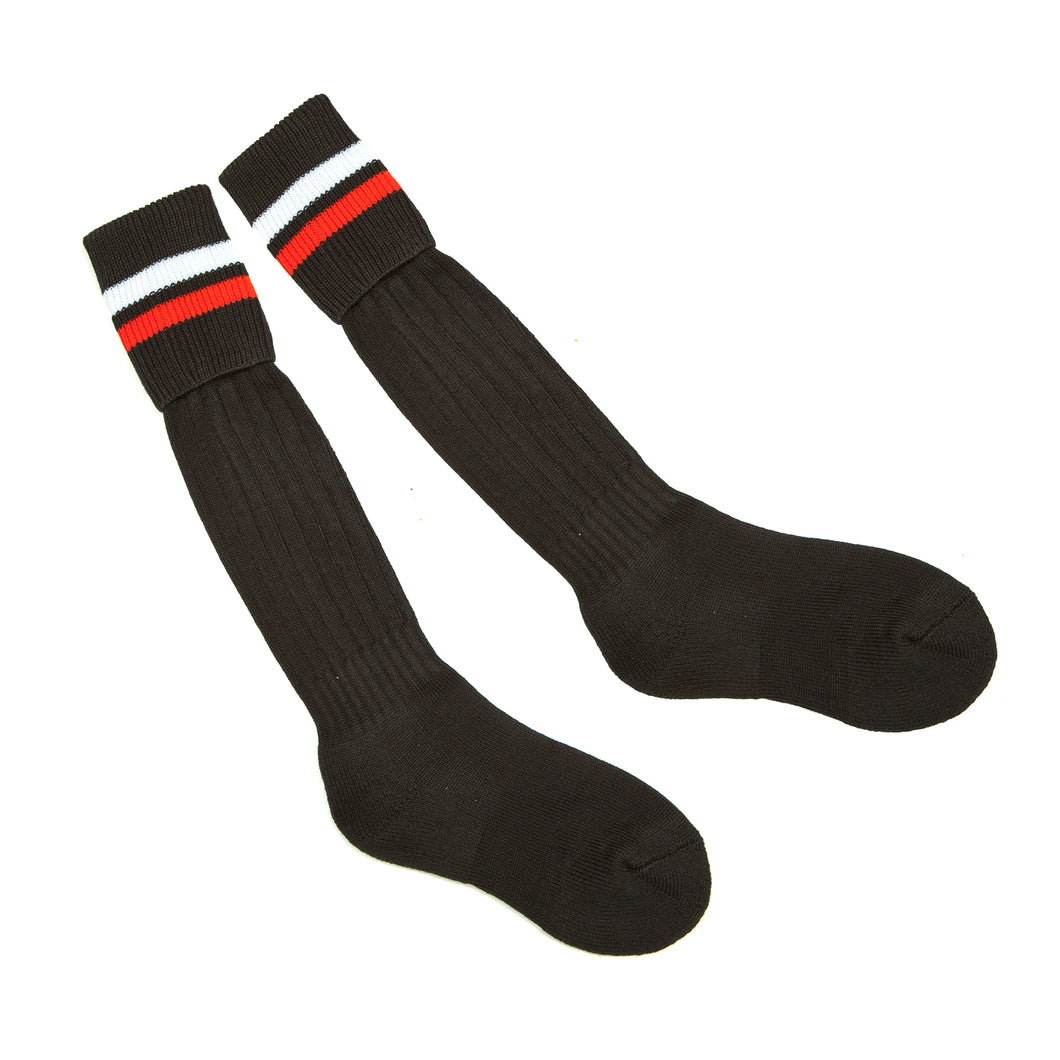 Games socks