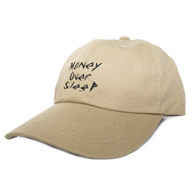 Load image into Gallery viewer, Mo$ Dad Hat