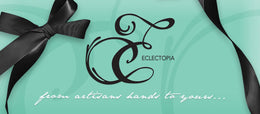 Eclectopia Gifts and Specialty Homewares