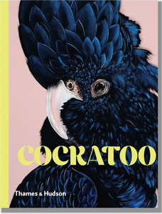 HGG Cockatoo