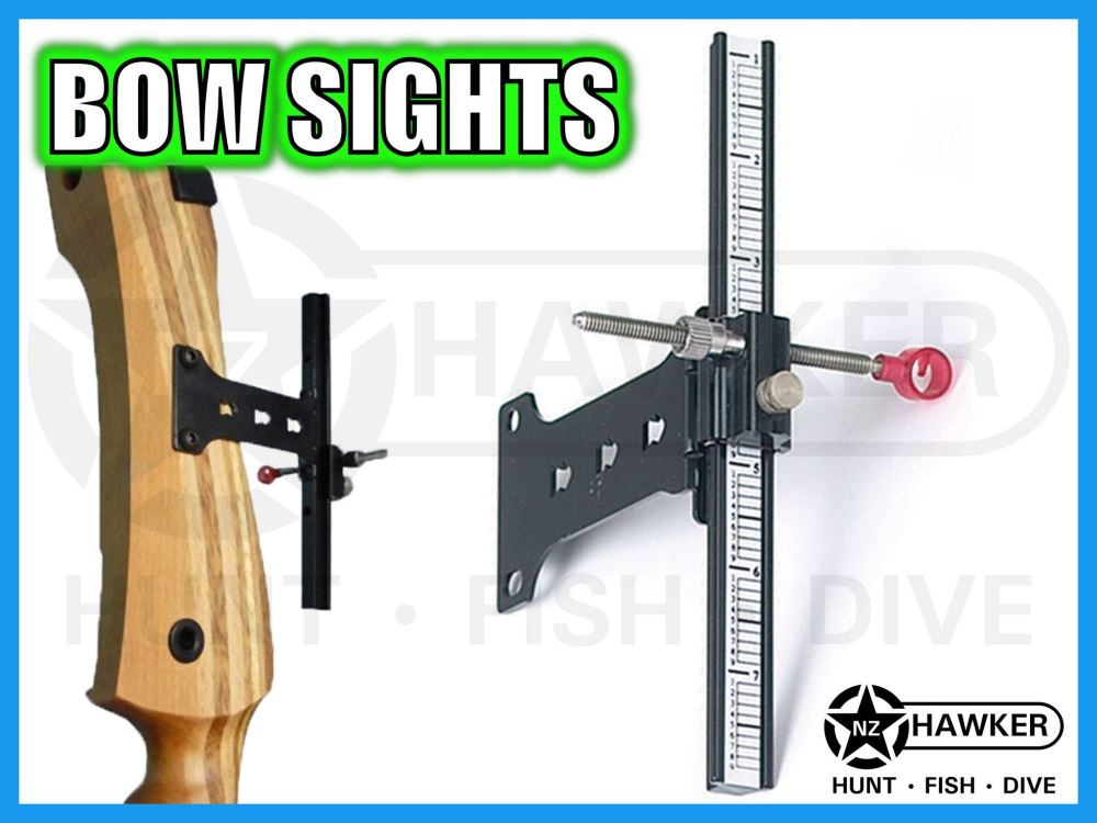 01_Bow_Sights_ADVERT_PICTURE_edit_01_RTARA9LKY2RQ.jpg