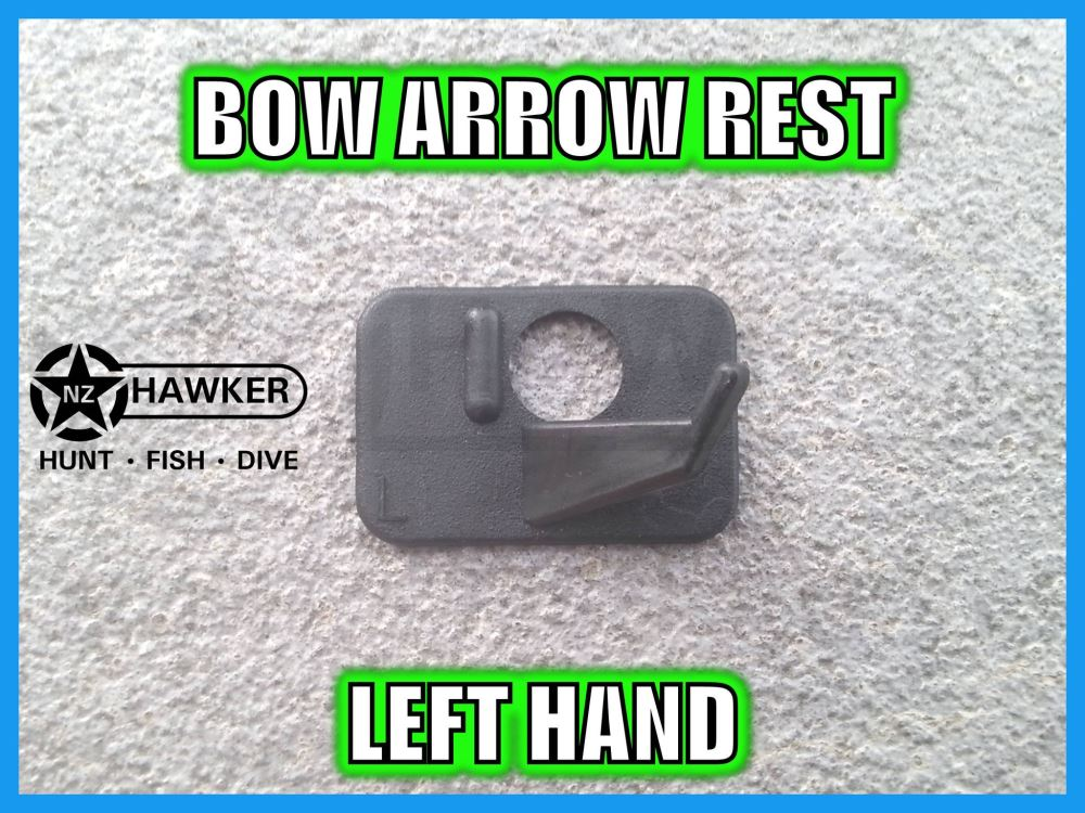02_Bow_Arrow_Rest_Mybo_BLK_LH_RTARZ12071SS.jpg
