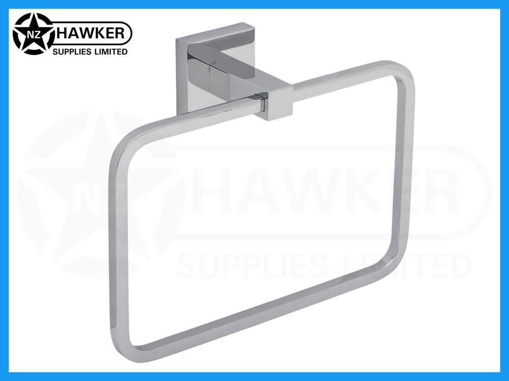 03_Hand_Towel_Holder_img01_RTARDM1MJAP7.JPG