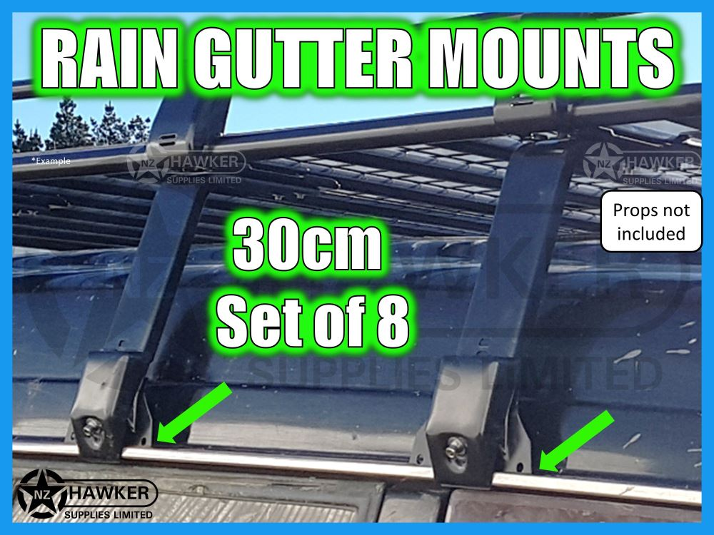 03_RR_Mounts_Uni_Rain_Gutter_30cm_8pcs_ADVERT_PIC01_RTARP796VDA9.JPG