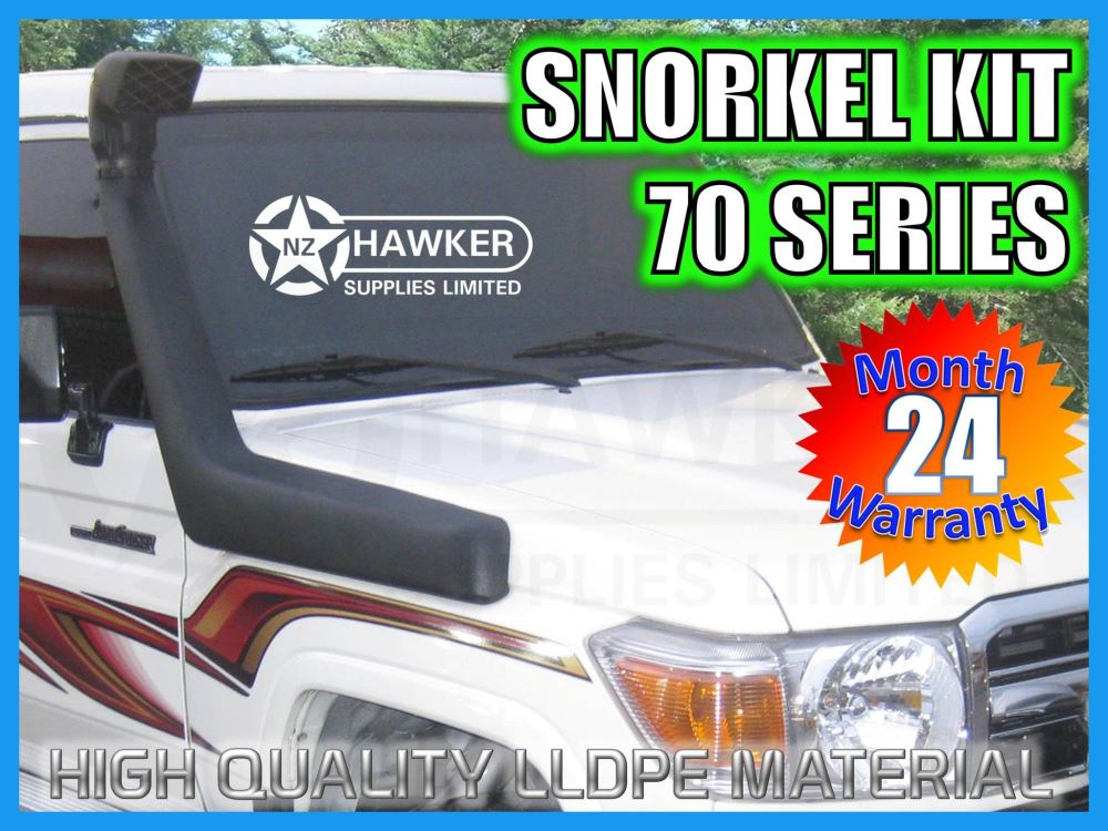 22_Toyota_LC_71_73_75_78_79_Wide_SNORKEL_ADVERT_PICTURE_RTARYH0A1MYL.jpg