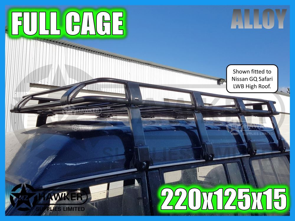 23_Roof_Rack_ADVERT_PIC_02_RTARJ9XVVME9.JPG