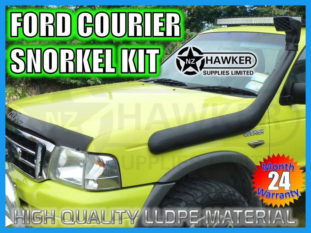 88_Ford_UN_Courier_SNORKEL_ADVERT_PICTURE_edit_01_RTARUS2LSIFV.jpg