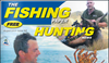 Capture_-_Fishing_Paper_Cover_RTAR720ZPM73.png