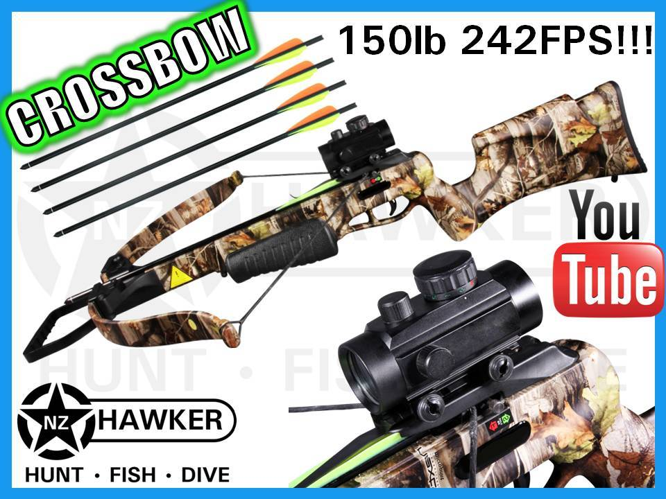 Crossbow_150lb_ADVERT_PICTURE_02_RTAR6KDTPIRN.jpg