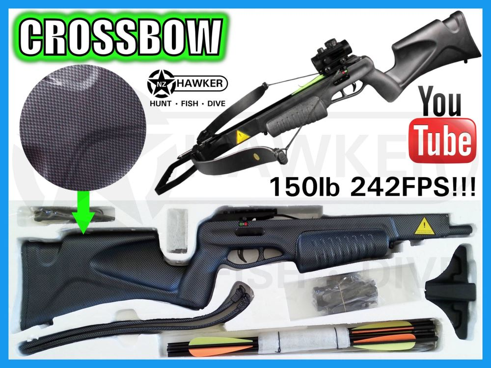 Crossbow_150lb_ADVERT_PICTURE_04_RTAR6JW8YE2Z.jpg