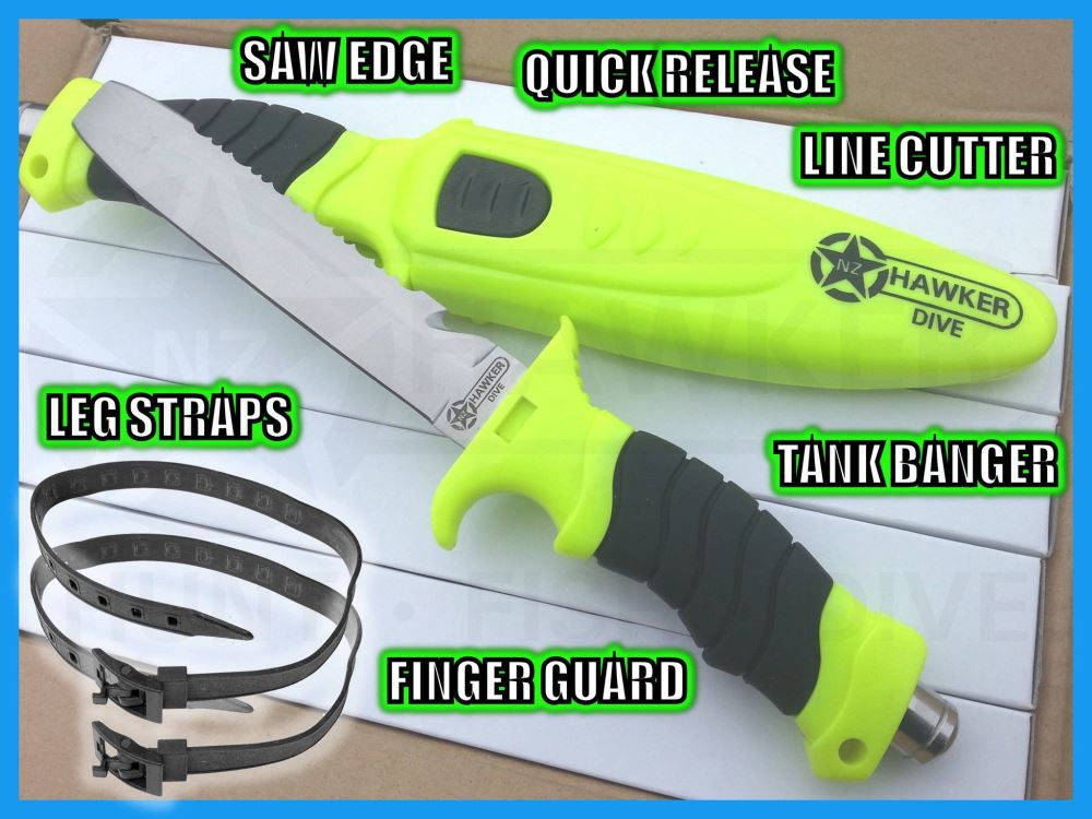Dive_Knife_10_flat_ADVERT_PICTURE_edit_02_RTARC4M1X36J.jpg