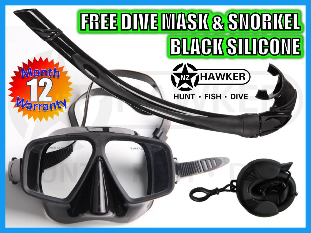 Dive_Mask_Snorkel_Set_02_ADVERT_PICTURE_Slide1_RTARCG523ETF.JPG