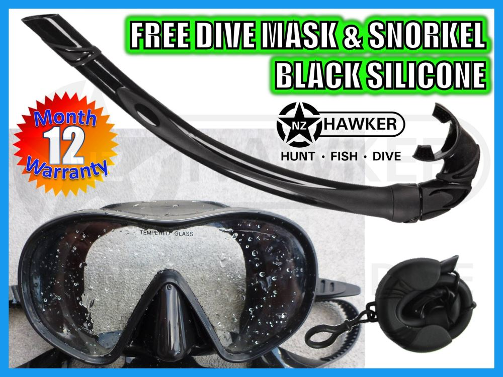 Dive_Mask_Snorkel_Set_05_ADVERT_PICTURE_Slide1_RTARCP6DJV5Q.JPG