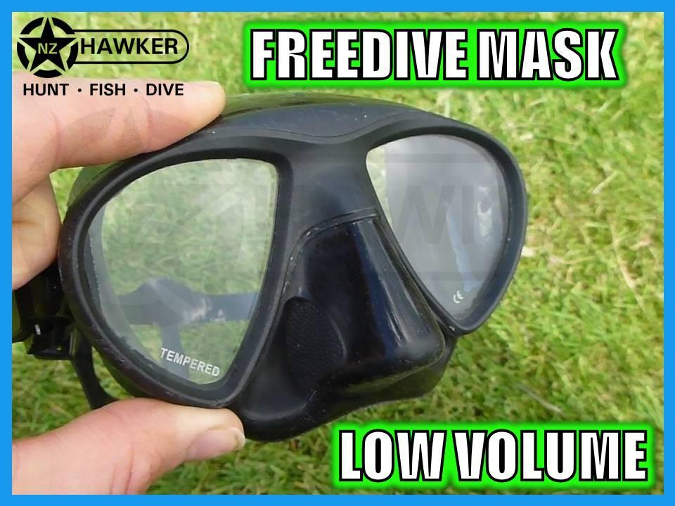 Dive_Mask_Style_01_ADVERT_PICTURE_cd57c181-c7de-4138-8c4c-f4463a6af251_RTARD0OM814I.jpg