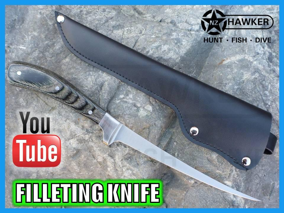 Fillet_Knife_ADVERT_PICTURES_STYLE_01_EDIT_03_RTARD6QG8WK0.jpg