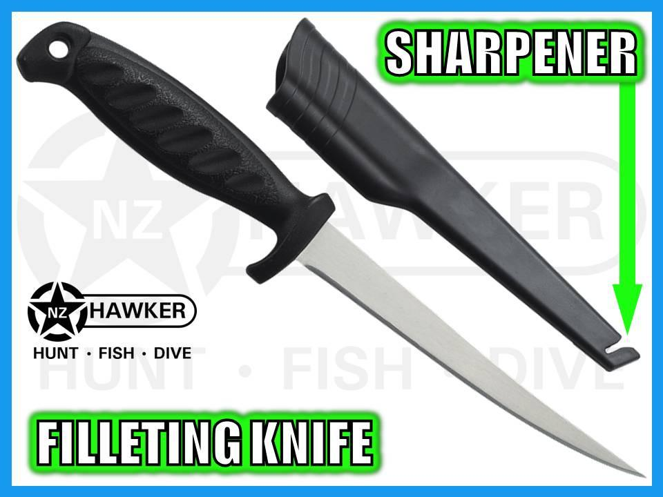 Fillet_Knife_ADVERT_PICTURES_STYLE_02_EDIT_01_RTARD62XT7P2.jpg