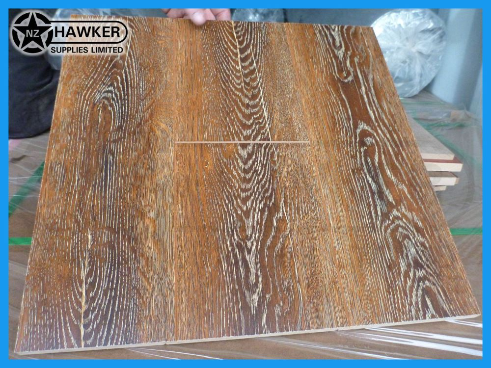 Laminate_-_Greenland_Pine_ADVERT_PICS_Slide1_RTARE7NOPDCG.JPG
