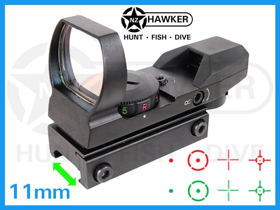 RED_GREEN_DOT_SIGHT_ADVERT_HFD_PPT_5_BRIGHT_11mm_RTARG21F0G7P.jpg