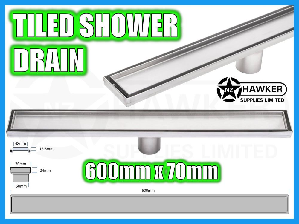 Tiled_Shower_Drain_Advert_600mm_x_70mm_RTAS1GNL6SYH.JPG