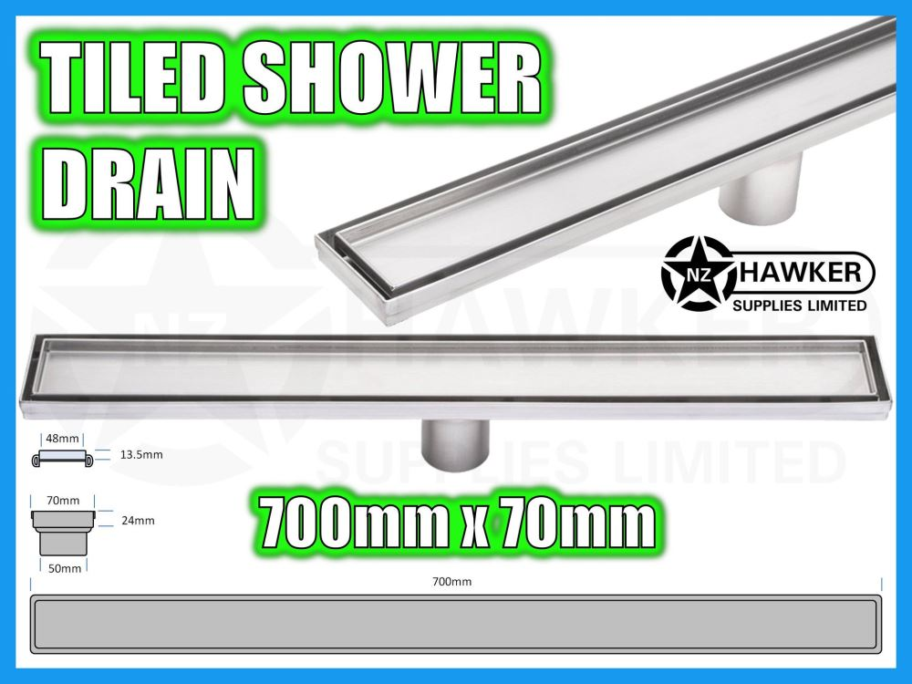 Tiled_Shower_Drain_Advert_700mm_x_70mm_RTAS1MYQKI9Z.JPG