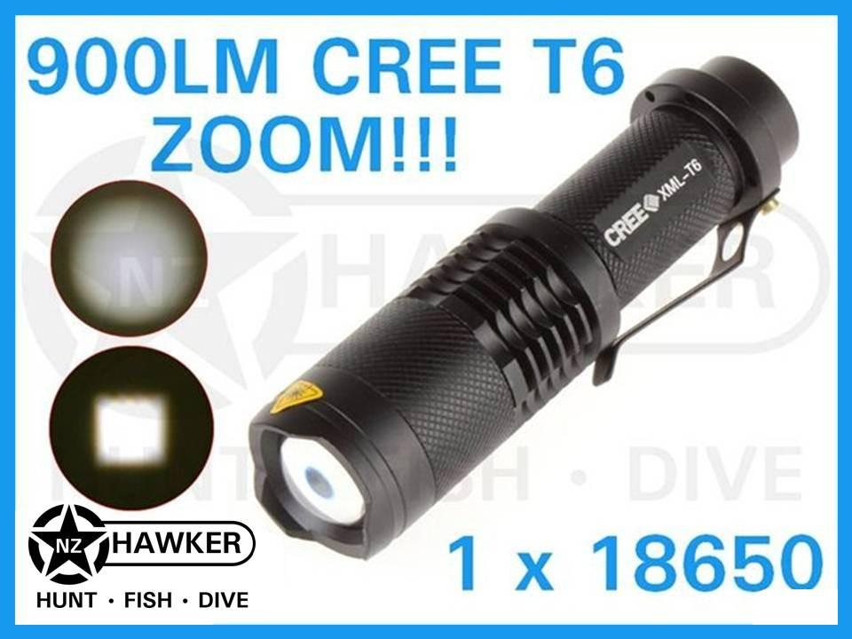 Torch_LED_900LM_CREE_T6_Zoom_COMPACT_01_RTAR91D0SGFV.jpg