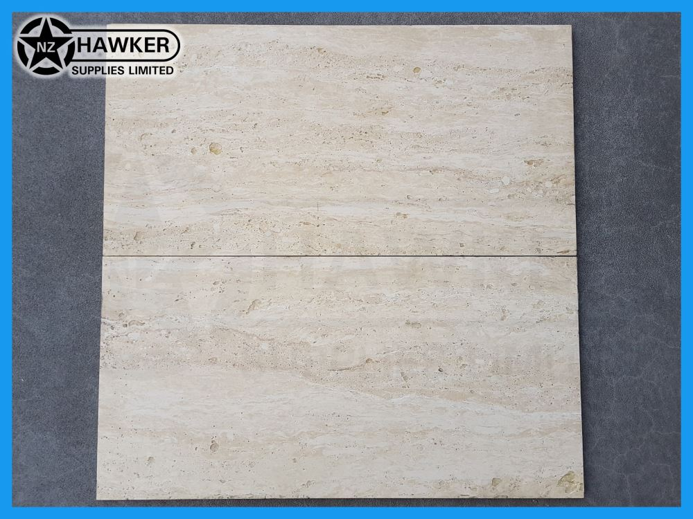 Travertine_Tiles_img01_RTAS2LQP36H3.JPG