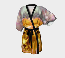 Load image into Gallery viewer, Cholla II Robe