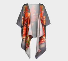 Load image into Gallery viewer, Ocotillo Kimono