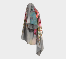 Load image into Gallery viewer, Cholla Kimono