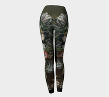 Load image into Gallery viewer, Leggings