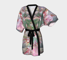 Load image into Gallery viewer, Cholla III Robe